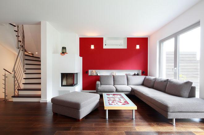 chauffage tout savoir sur la climatisation r versible builder. Black Bedroom Furniture Sets. Home Design Ideas