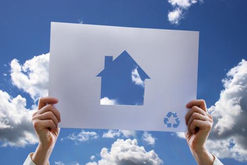 Comment améliorer la qualité de l'air de son habitation ?