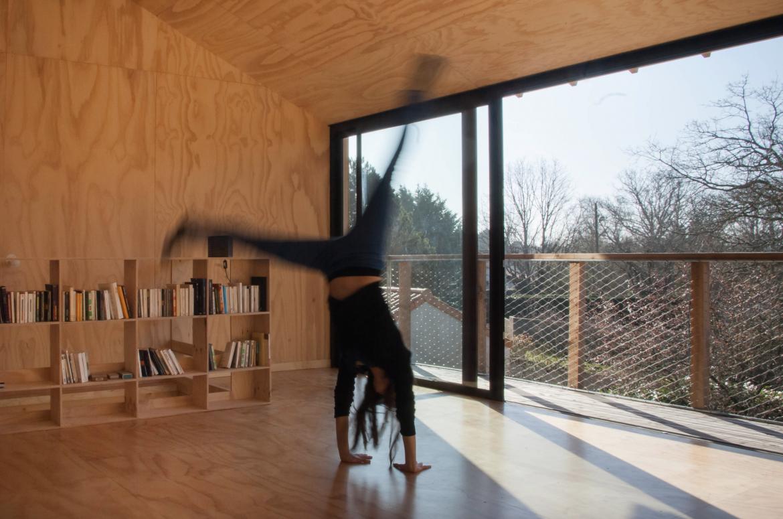 blog d di au secteur de la r novation builder. Black Bedroom Furniture Sets. Home Design Ideas