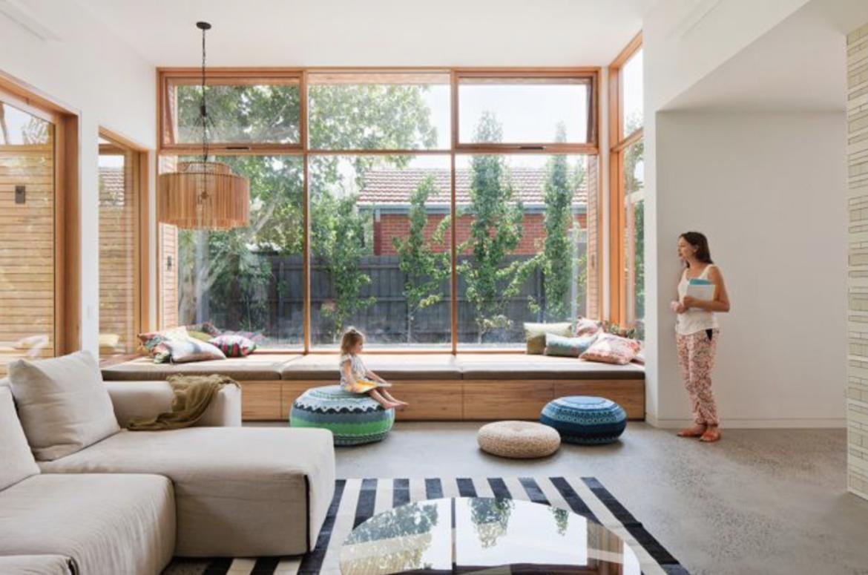 Rénovation : Tout savoir pour changer ses fenêtres