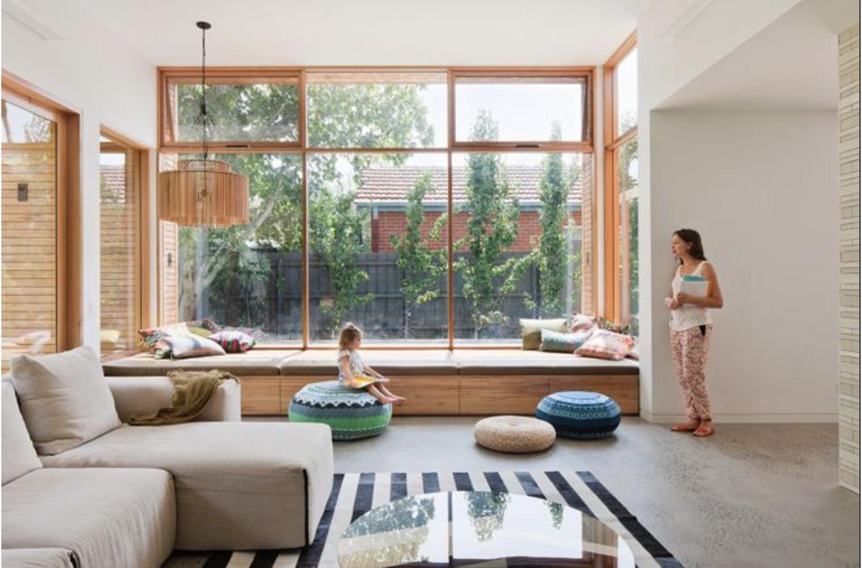 r novation tout savoir pour changer ses fen tres builder. Black Bedroom Furniture Sets. Home Design Ideas