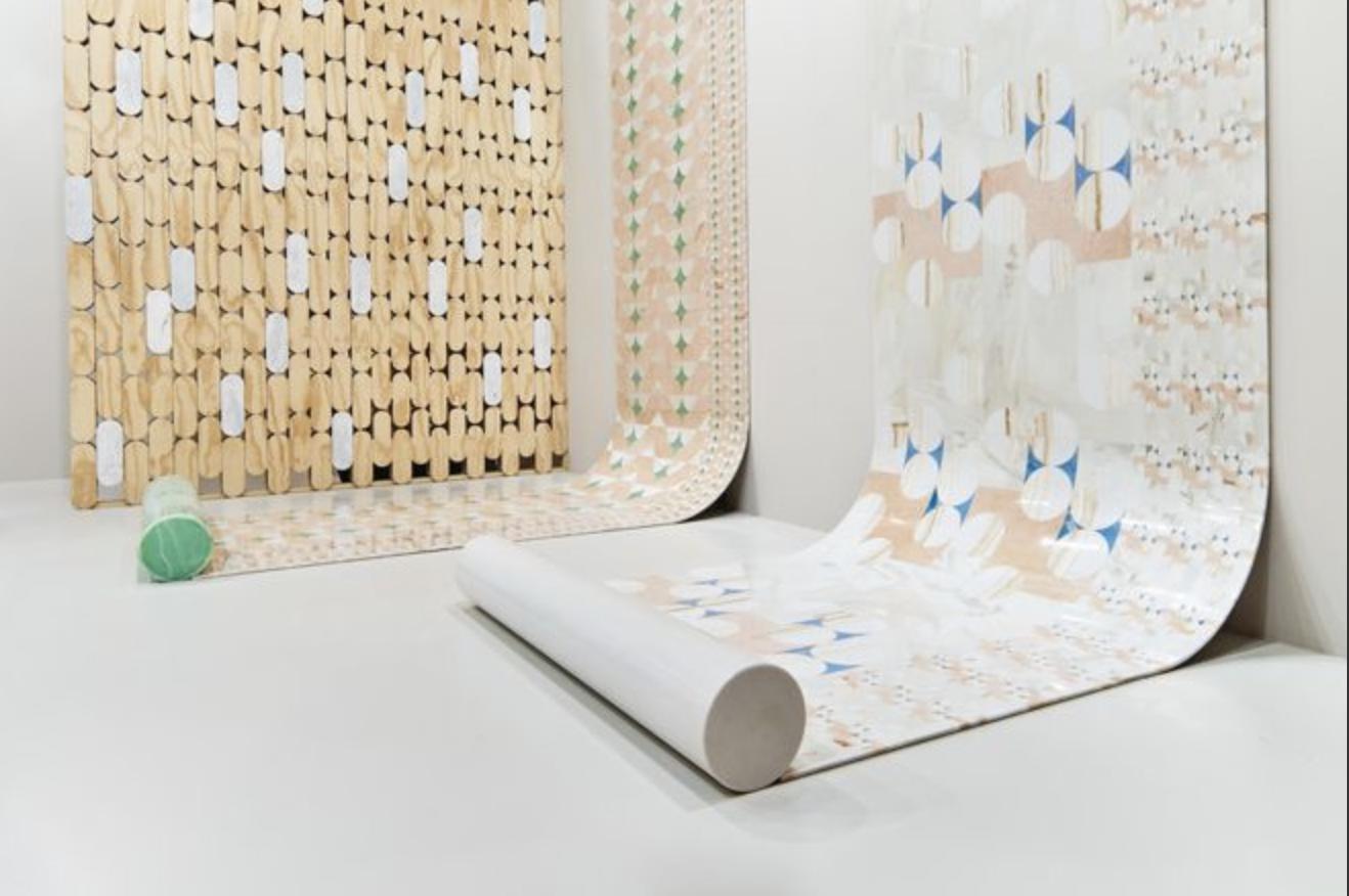 Spatule Décoller Papier Peint astuce : comment décoller du papier peint ? | builder