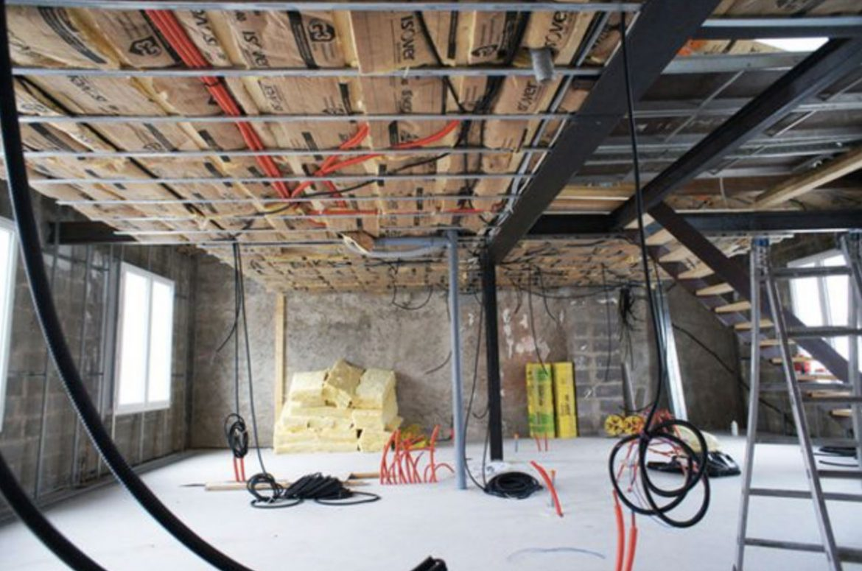 Par quoi commencer quand on veut rénover sa maison ?