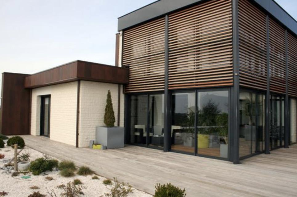 Rénovation : Tout savoir sur les enduits de façade
