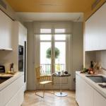 10 étapes à suivre avant de se lancer dans la rénovation de sa cuisine