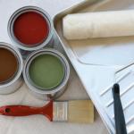 Rénovation : Comment choisir une peinture ?