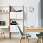Avant/Après : 30 m² rénovés pour 15 000 € grâce à des bons plans